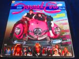 various - Der Formel Eins _ vinyl,LP _ EMI ( 1985, Germania)