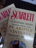 Scarlett - Alexandra Ripley ,548473