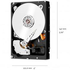 WD HDD 3.5 8TB SATA WD8003FFBX