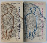 MARESALUL ANTONESCU IN FATA BISERICII - GH. BUZATU , DANA BELDIMAN , EFTIMIE ARDELEANU 2002
