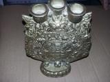 sfesnic tip antic pt.3 lumanari-sfesnic vechi cu zodiile/zodii,T,GRATUIT