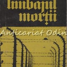 Limbajul Mortii - Oliver Lustig
