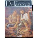 DELACROIX - ALBUM