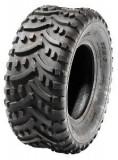Motorcycle Tyres SUN-F A032 ( 25x10.00-12 TL 70J )