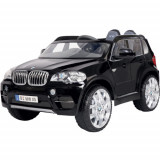 Masina Electrica BMW X5