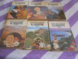 Torente 6 volume --Marie Anne Desmarest, integrala-1992