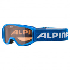 Ochelari Alpina Piney SH blue