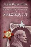 Principalele curente ale marxismului. Vol. II | Leszek Kolakowski