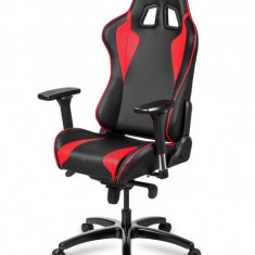 Scaun rotativ DXseat chair V44/XR