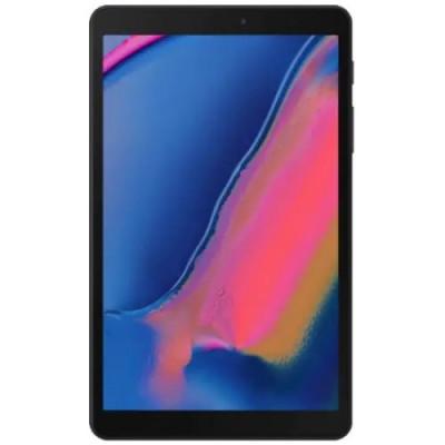 """Tableta Samsung Galaxy Tab A 8"""" 2019, P205, Octa-Core, 32GB, 3GB RAM, 4G, Negru foto"""