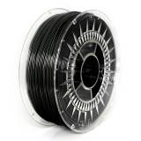 Filament Devil Design pentru Imprimanta 3D 1.75 mm ASA 1 kg - Negru