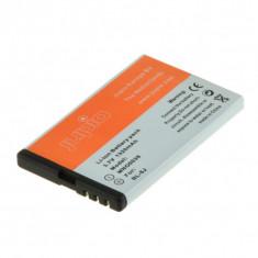 Baterie Telefon Mobil Jupio tip Nokia BL-5J pentru Nokia 1320mAh
