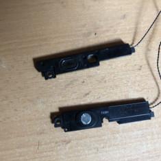 Difuzoare Lenovo , T430i A156