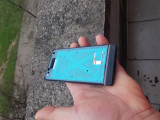 Carcasa Sony Xperia S LT26i