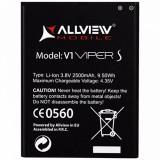 Cumpara ieftin Acumulator Allview V1 Viper S SWAP