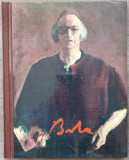 Corneliu Baba - Maria Muscalu Albani// album 1997