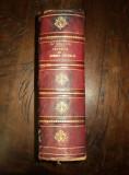 SFATURI MEDICALE PENTRU OAMENII SLABITI SAU IMPOTENTA PREMATURA, CONSEILS AUX HOMMES AFFAIBLIES, IMPUISSANCE PREMATUREE, Dr. BELLIOL, PARIS, 1859