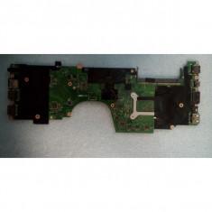 Placa de Baza Defecta Laptop - LENOVO YOGA 260? , AIZS1 LA-C581P REV:1.0