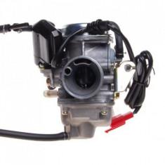 Carburator ATV XY 200cc ST-9 GY6