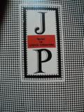 Tratat de logica operatorie JEAN PIAGET 1991