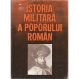 Istoria militara a poporului roman - vol. 3