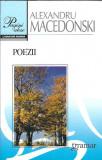 Alexandru Macedonski - Poezii