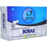 Sapun Cu Borax 100gr