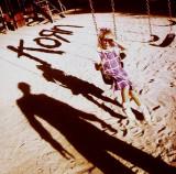Korn Korn (cd)