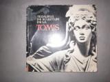 Tezaurul de sculpturi de la tomis an 1963 h 46