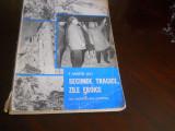 4 MARTIE 1977 SECUNDE TRAGICE,ZILE EROICE, coordonator Artistide Buhoiu,1977