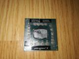 Procesor AMD Athlon II  M300 2 Ghz 1 MB cache S1G3