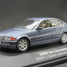 Macheta BMW seria 3 e46 Schuco 1:43