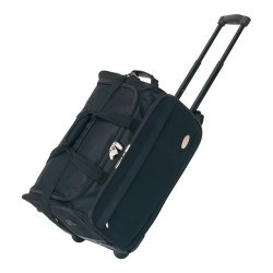 Troler Airpack