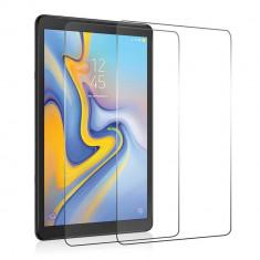 Folie de sticla Samsung Galaxy Tab S4 10.5 inch 2018 SM-T830 SM-T835 TAB938