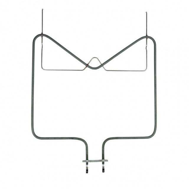 Rezistenta inferioara cuptor Whirlpool AKP 212