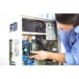 Serviciu ITGalaxy Asamblare Desktop Premium