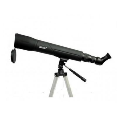 Telescop JH20-60x60 Jiehe astronomic foto