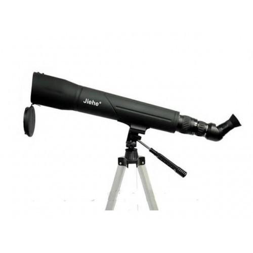 Telescop JH20-60x60 Jiehe astronomic