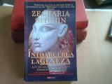 INTOARCEREA LA GENEZA - ZECHARIA SITCHIN