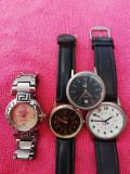 Ceasuri cu Quartz pentru Piese sau reabilitare