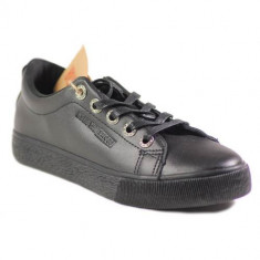 Pantofi Femei Big Star BB274023