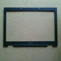Rama display Toshiba Satellite Pro A120 Series PN GM902263211A-A