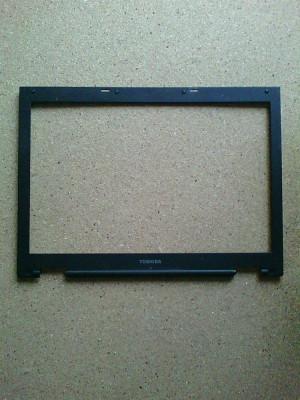 Rama display Toshiba Satellite Pro A120 Series PN GM902263211A-A foto