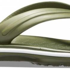 Șlapi Adulti Unisex casual Crocs Crocband Flip