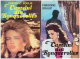 Castelul din Ronquerolles - vol. I, II