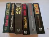 William Diehl -6 romane