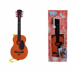 Chitara My Music World Country Guitar - Simba