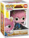 Figurina - My Hero Academia - Mina Ashido   FunKo