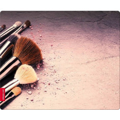 Mousepad SpeedLink Silk Brushes