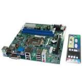 Kit placa de baza Acer H61H2-AD cu procesor I5 3470, coler, garantie, Pentru INTEL, LGA 1155, DDR3